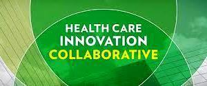 CEO Council for Growth's Health Care Innovation Collaborative calls for creative solutions to improve patient outcomes.