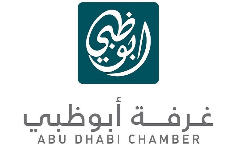 Abu Dhabi receives a trade delegation from India in hopes of increasing their investments and presence in Abu Dhabi.