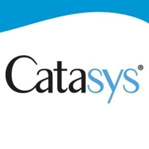 Catasys launches OnTrak-A plan in Pennsylvania.