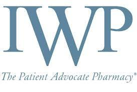 Injured Workers' Pharmacy successfully acquires Chronic Care Inc.