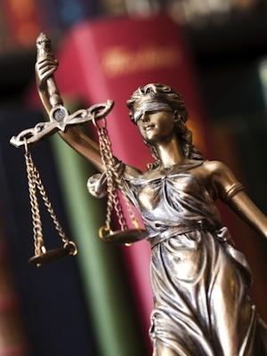 Judicialcollege