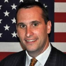 Patrick Hughes, Liberty Justice Center president