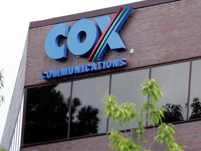Pregnant Woman Sues Cox Communications After Tripping On Exposed Cable In Mother S Back Yard Louisiana Record