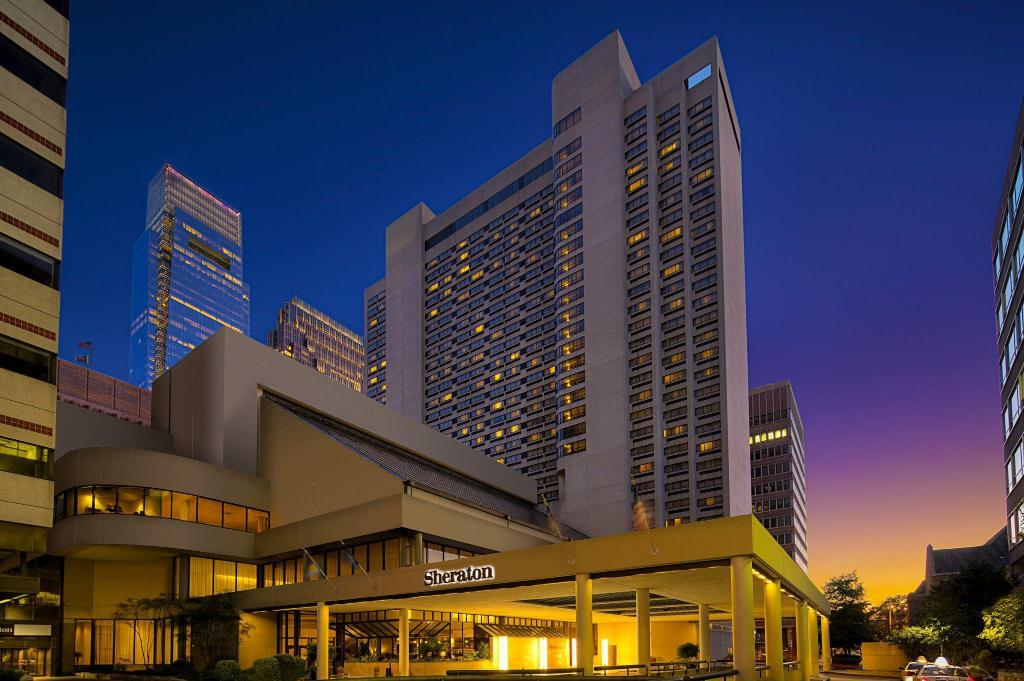 Sheratonphilly