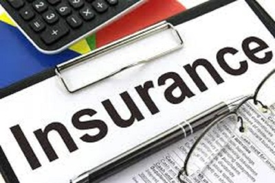 Medium insurance