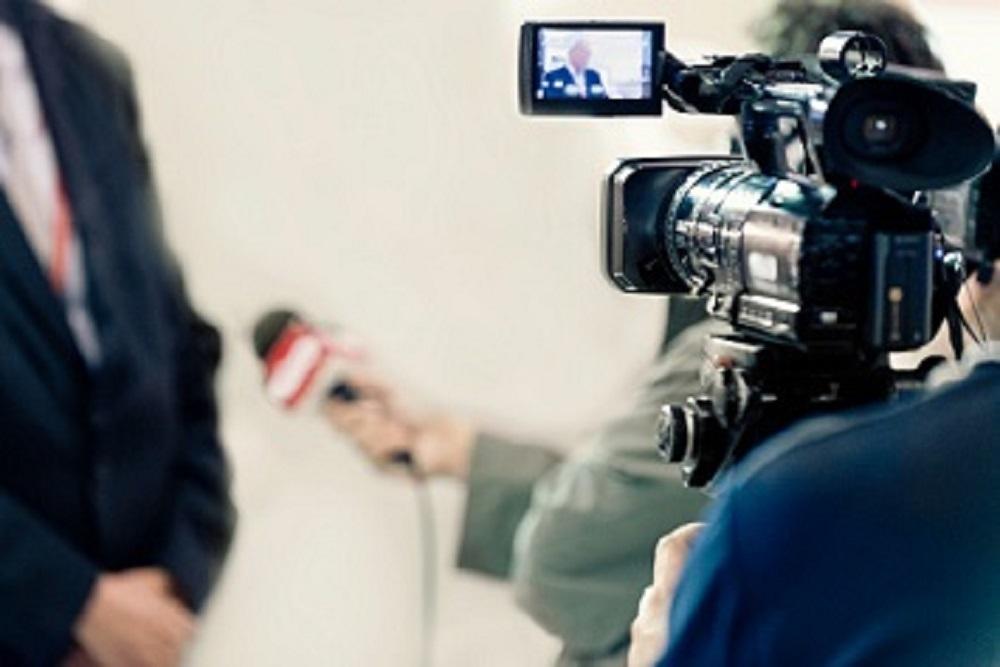 Interviewmedia