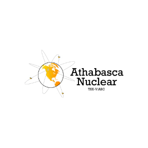 Athabasca Nuclear names Ryan Cheung CFO.