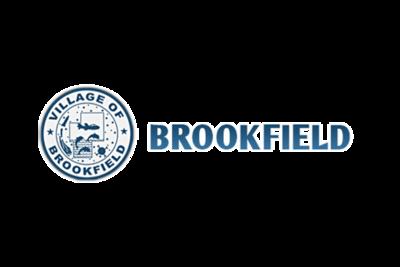 Medium brookfield