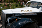 The RRPD welcomes auto enthusiasts to a