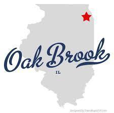 Medium oabrook