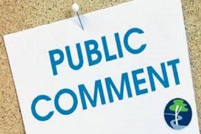 Medium publiccomment