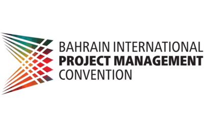 Bahrain International Project Management Convention takes place through month of November