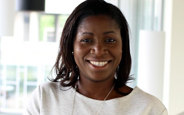 Enobong Branch, an associate professor in sociology at the UMass, has been named as the faculty adviser for diversity and excellence.