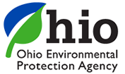 Ohio EPA gives Akron low-interest loan for wastewater system improvements.