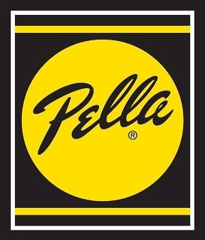 Large pellalogo2