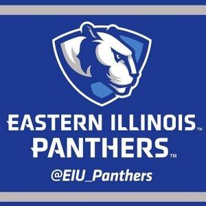 The EIU softball team prepares for its weekend tournament.