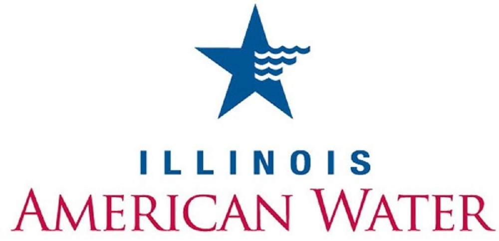 Illinois American Water is the largest investor-owned water utility in Illinois.