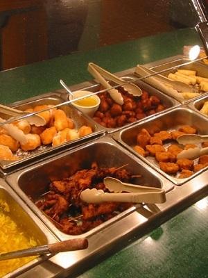 Large chinese buffet2