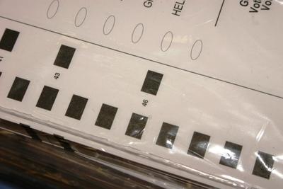 Medium ballots2 1000x667