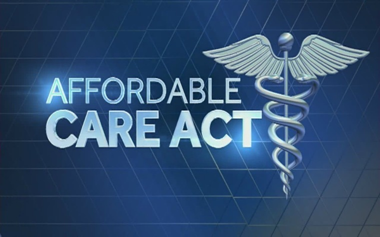 Affordable Care Act proves major success overall, despite marketplace worries.