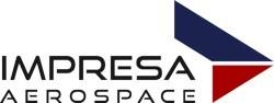 Impresa Aerospace opening in Berkeley County.