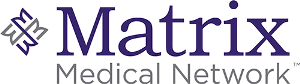 Matrix Medical Network inaugurates new Largo office.