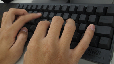 In the 21st century,many out-sourcing options are as available as a computer keyboard.