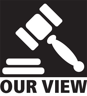 Large ourview web logo
