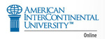 American Intercontinental University offers online alternatives to the traditional classroom to provide teachers a flexible learning environment.