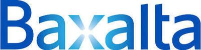 Baxalta submits application for immunoglobulin subcutaneous treatment.