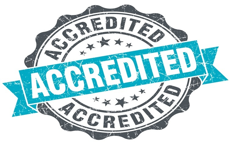 Miami becomes one of the first EPPs to receive full accreditation.