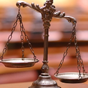 The Champaign County Board met April 21 to hear annual reports from the Champaign County Drug Court and the Champaign Sanitary District.