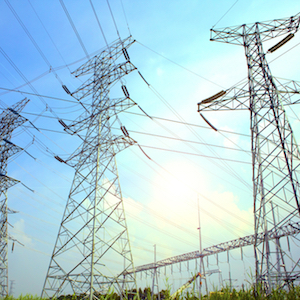 Tucson Electric Power has released its resource plan.