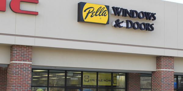 Large pella showroom 1280