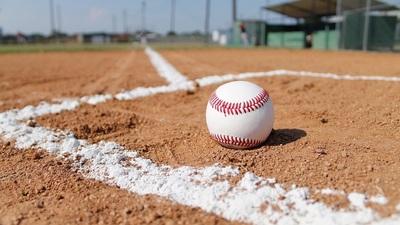 Medium baseball field 1563858 1280