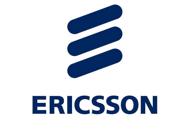 Ali Eid named Ericsson's Head of Customer Unit for KSA, Jordan and Palestine
