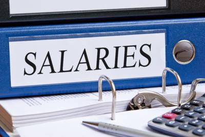 Medium salary03