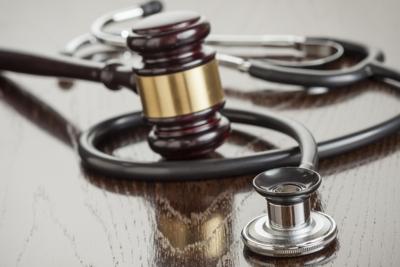 Medium medicalmalpractice5