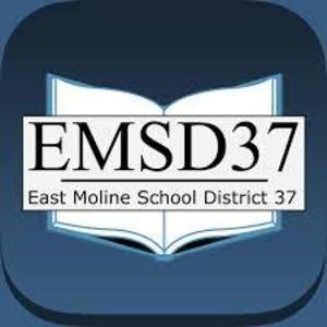 The East Moline School District recently met to decide on staff changes.