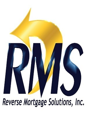 Large rms logo resized