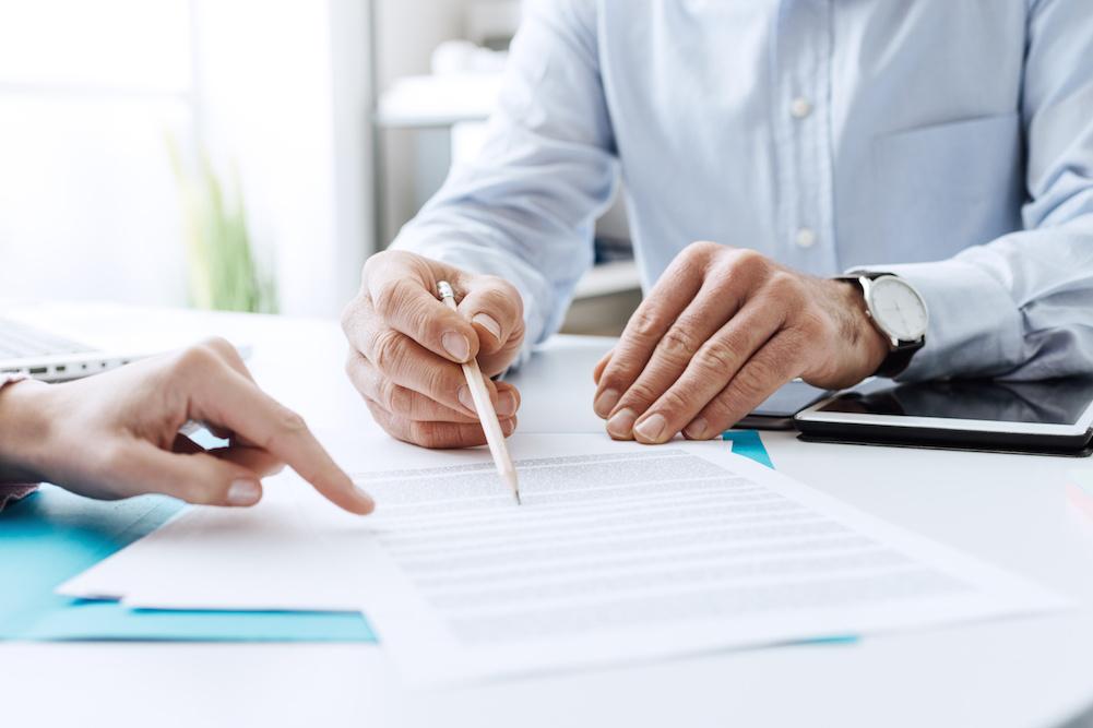 PURE Programs offer concierge-level services such as risk management consultation.