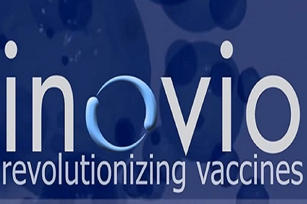 Inovio is moving forward in Phase 3 with a cervical pre-cancer treatment.