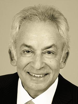 Alan N. Feldman