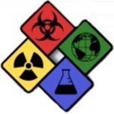 Report Allows For Chemical Weapon Destruction At Pueblo Bioprepwatch