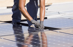 Installing solar panels is among the best energy-related improvements home owners can make.