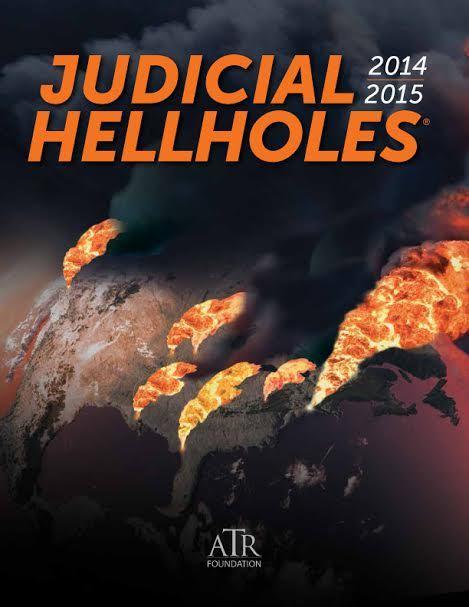Hellhole 14