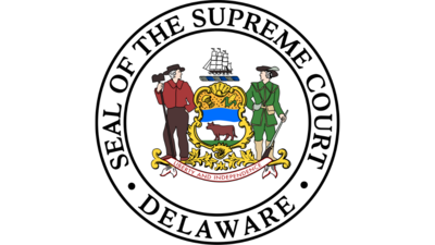 Medium supremecourtofdelaware 1200x675