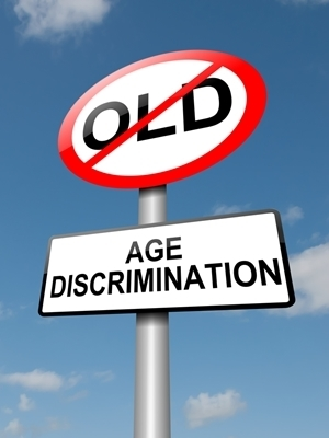 Large age discrimination2