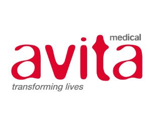 BARDA awards Avita $53.9 million contract.