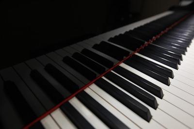 Medium piano(1000)